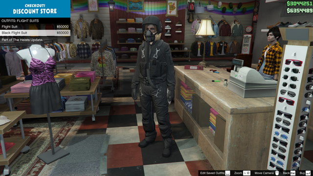 File:FreemodeFemale-FlightSuitsOutfits2-GTAO.png