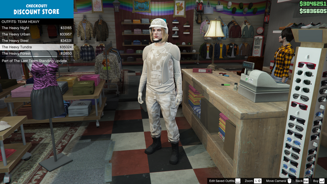 File:FreemodeFemale-TeamHeavyOutfits4-GTAO.png
