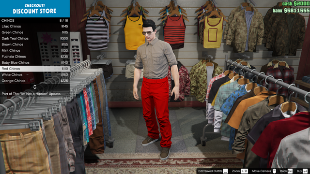File:FreemodeMale-Chinos8-GTAO.png