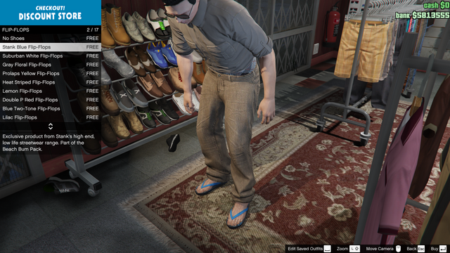 File:FreemodeMale-FlipFlops1-GTAO.png