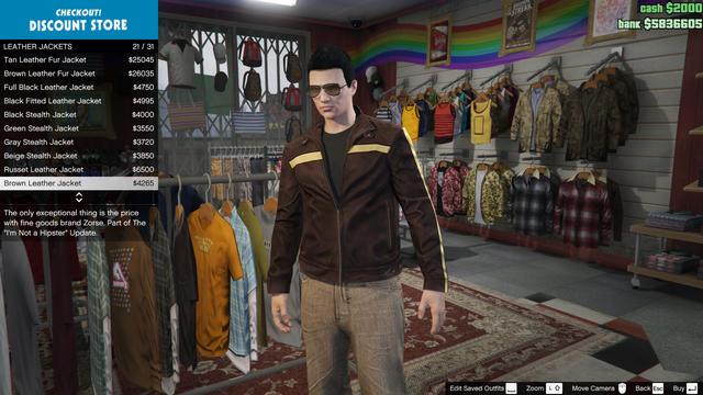 File:FreemodeMale-LeatherJackets20-GTAO.png
