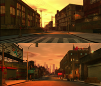 Hooperstreet-Views1+2-GTAIV