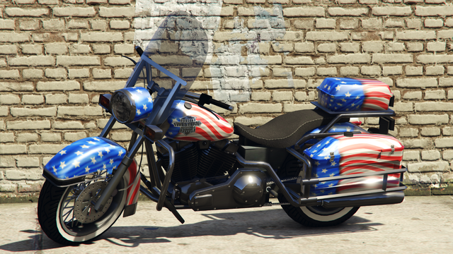 File:Sovereign-GTAV-front.png