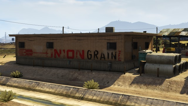File:UnionGrain-Grapeseed-GTAV.png