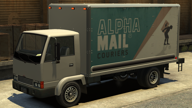 File:AlphaMailMule-GTAIV-front.png