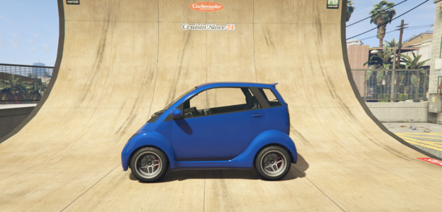 File:BenefactorPanto-GTAV-Sideview.png