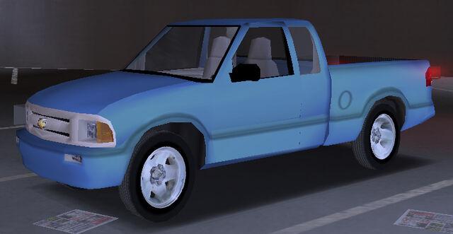 File:ChevroletS-10-RGTA-front.jpg