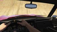 CoquetteClassic-GTAV-Dashboard