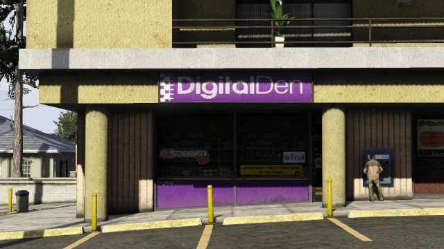 File:DigitalDen-GTAV-MirrorPark.png