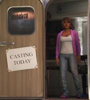 Director Mode Actors GTAVpc Professionals F Hairdresser