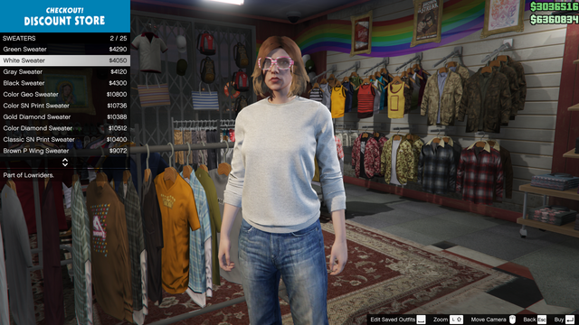 File:FreemodeFemale-Sweaters2-GTAO.png