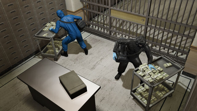 File:GTAV-Heists-Update-47.jpg