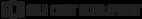 File:GoldCoastDevelopment-GTAV-Logo.png