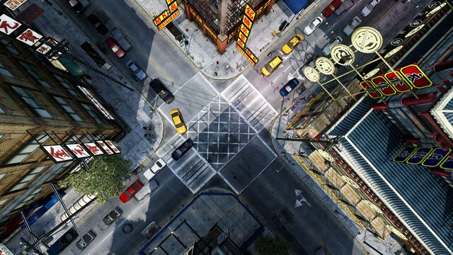 File:Gta-Iv-City-Game-Hd-Desktop-Wallpaper.jpg