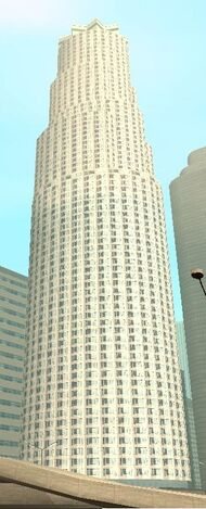 LosSantosTower-GTASA