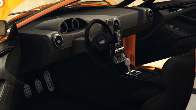 File:Massacro(Racecar)-GTAV-Inside.png