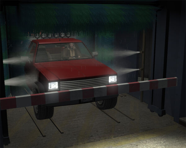 File:Car wash (GTA4) (standard).jpg