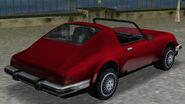Comet-GTAVC-rear
