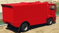 Dune-GTAO-rear
