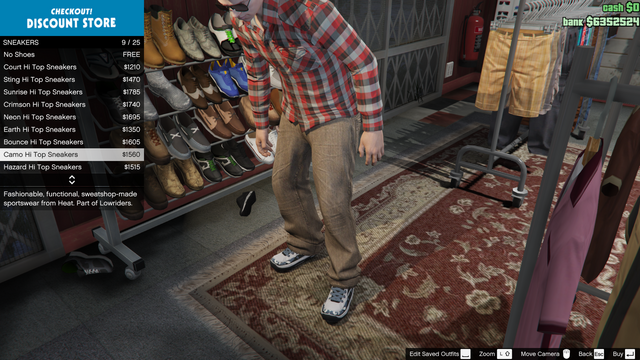 File:FreemodeMale-Sneakers8-GTAO.png