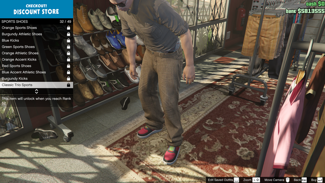 File:FreemodeMale-SportsShoes31-GTAO.png