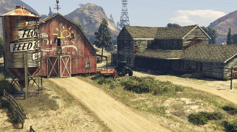 File:GTAO-Farmhouse Fracas.jpg