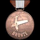 File:GTA V Stunt Plane Bronze.png