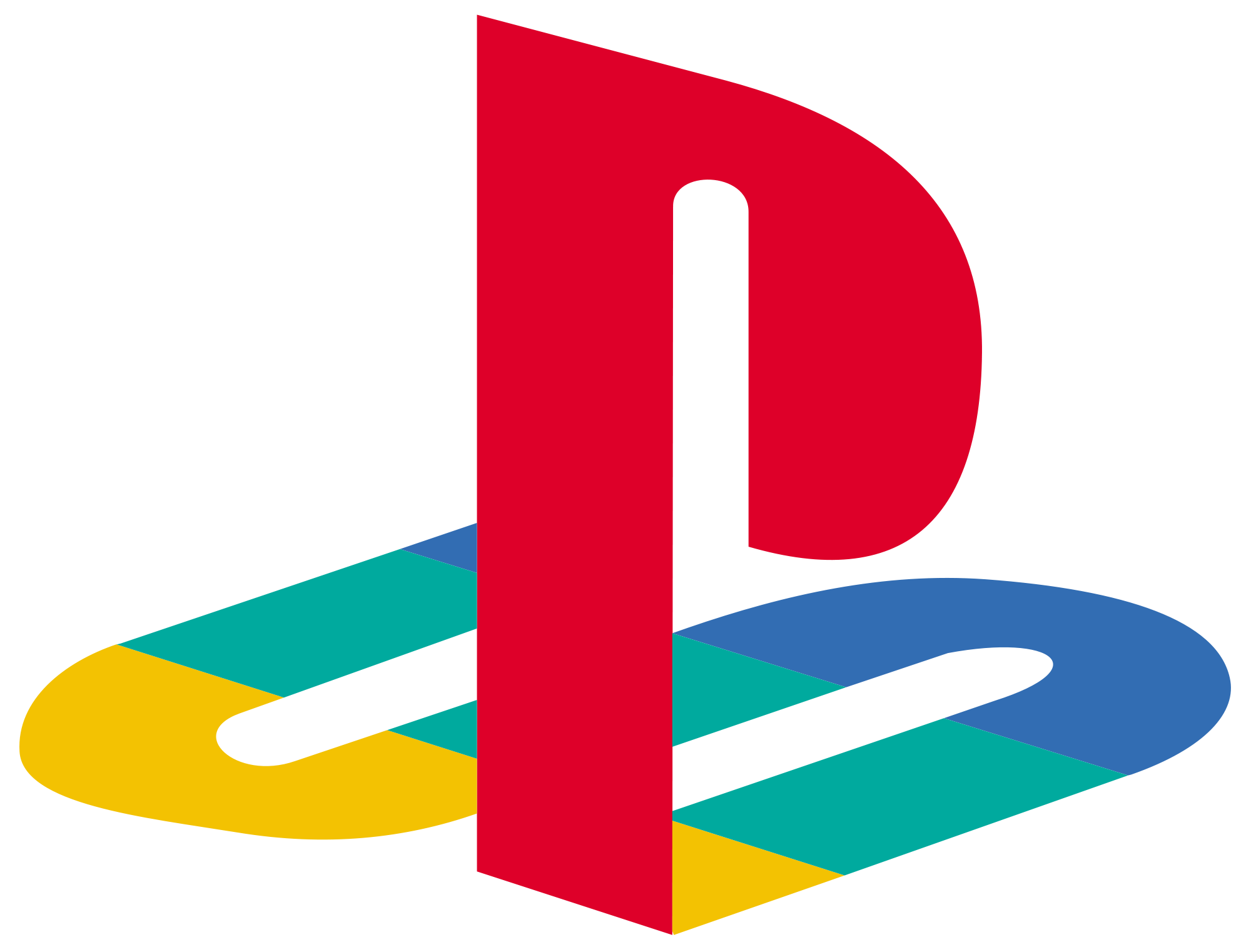 Sony Logo Png FilePlayStation 1 Logo png