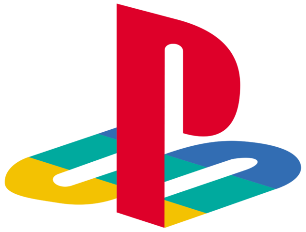 File:PlayStation 1 Logo.png