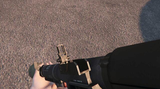 File:RPG GTAVe FPS.jpg