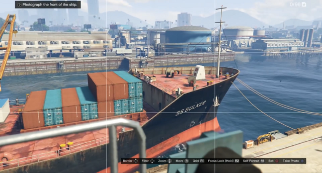 File:ScoutingThePort-Mission-GTAV-SS7.png
