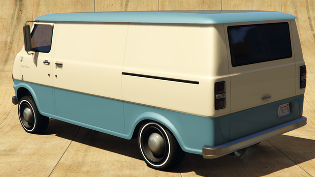 File:YougaClassic-GTAO-RearQuarter.png