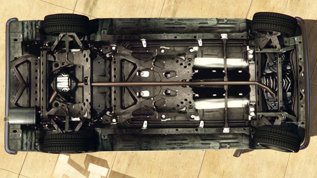 File:YougaClassic-GTAO-Underside.png
