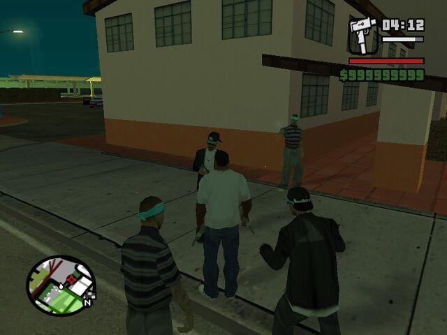 File:CJ Attacked by aztecaz.jpg