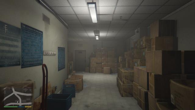 File:Epsilon GTAV Vinewood Storeroom interior.png