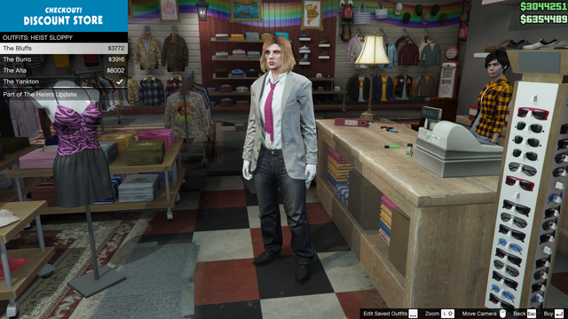 File:FreemodeFemale-HeistSloppyOutfits1-GTAO.png