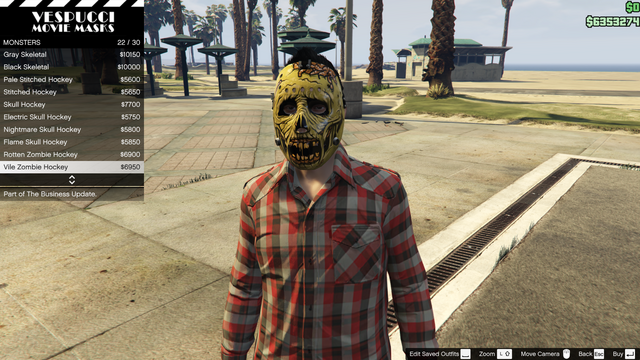 File:FreemodeMale-Monsters21-GTAO.png