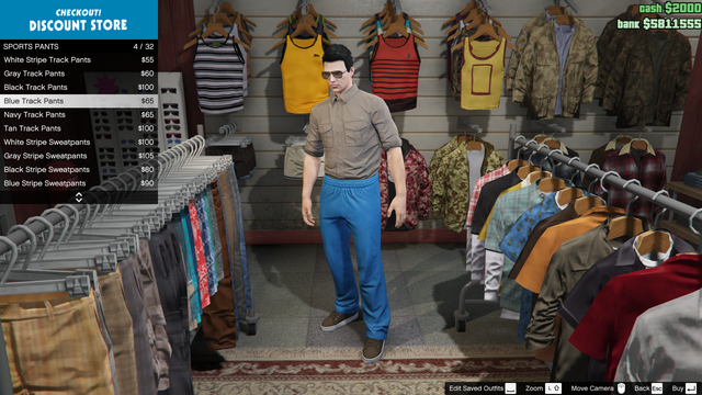 File:FreemodeMale-SportsPants4-GTAO.png