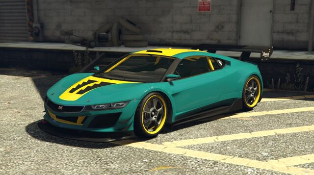 File:NPC-Modified Jester-GTAV-Front Quarter.jpg