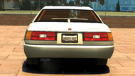 Stretch-GTAIV-Rear