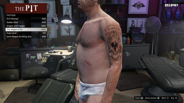 File:Tattoo Trevor Left Arm GTAV The Wages of Sin.jpg