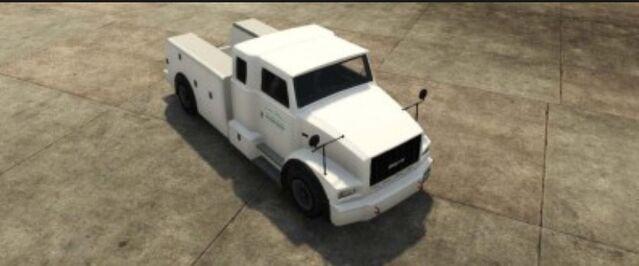 File:Utility truck 3.jpg