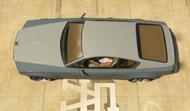 Windsor GTAVpc Top