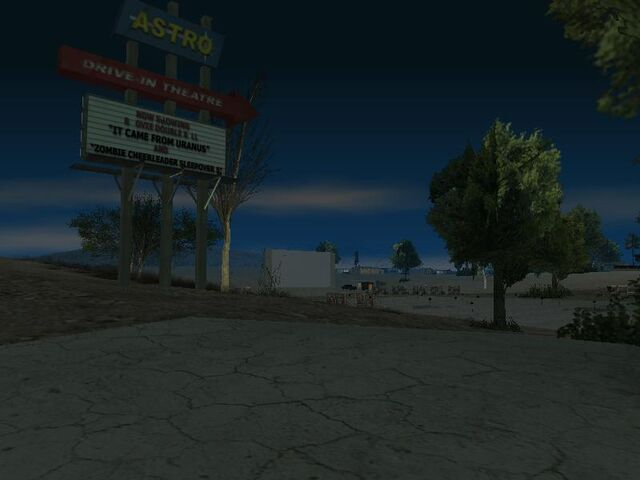 File:AstroDriveInCinema-GTASA-exterior.jpg