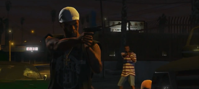 File:Ballas Gangsters-GTAV.png
