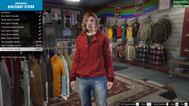 File:FreemodeFemale-Hoodies11-GTAO.png