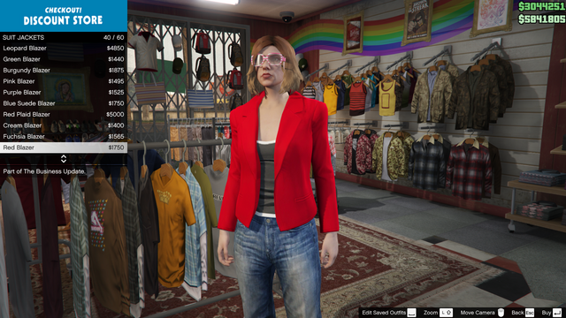 File:FreemodeFemale-SuitJackets39-GTAO.png