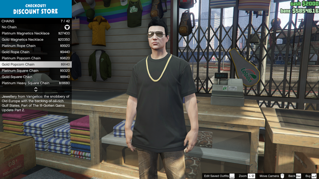 File:FreemodeMale-Chains6-GTAO.png