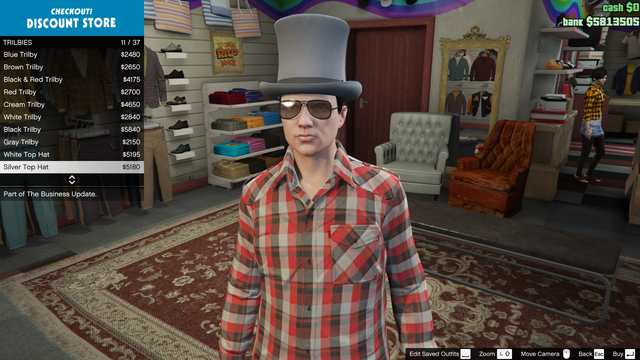 File:FreemodeMale-Trilbies10-GTAO.png