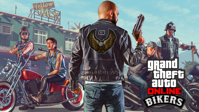 File:GTAOnlineBikers-Artwork-GTAO.jpg